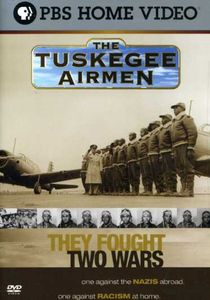 The Tuskegee Airmen