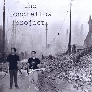Longfellow Project