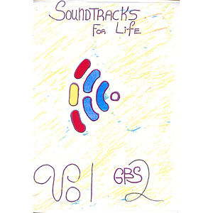 Soundtracks for Life 2