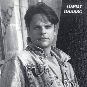 Tommy Grasso