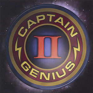 Captain Genius 2