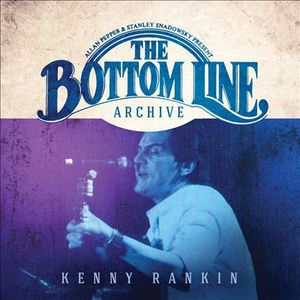 Bottom Line Archive Series: Plays the Beatles &