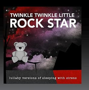 Lullaby Versions of Sleeping with Sirens