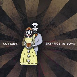 Skeptics in Love