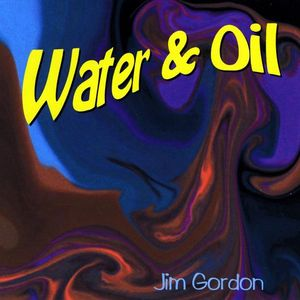 Water & Oil