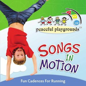 Songs in Motion