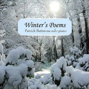 Winter's Poems
