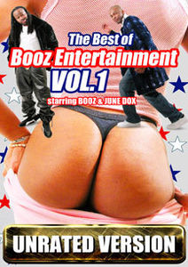 Best of Booz Entertainment 1