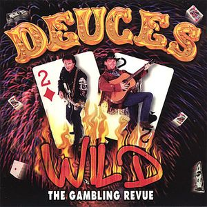 Deuces Wild /  Various