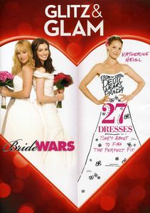 27 Dresses/ Bride Wars