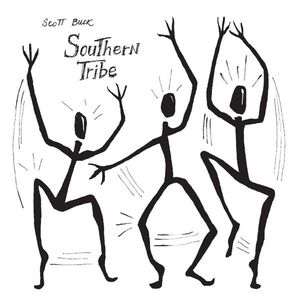 Southern Tribe