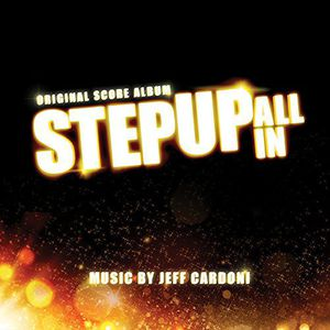 Step Up: All in (Score) (Original Soundtrack)