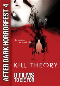 Kill Theory [After Dark Horrorfest] [Widescreen]