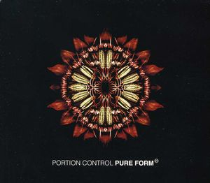 Pure Form [Import]