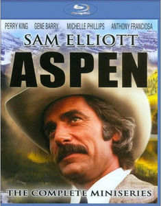 Aspen [TV Miniseries]