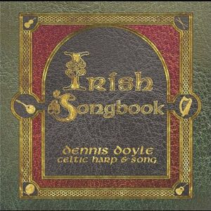 Irish Songbook