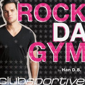 Rock Da Gym /  Various [Import]
