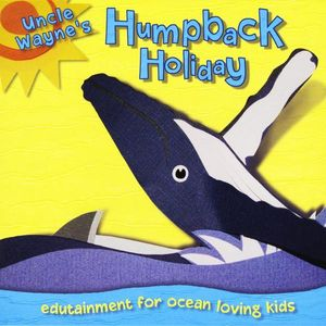 Humpback Holiday