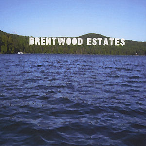 Brentwood Estates