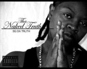 Tha Naked Truth