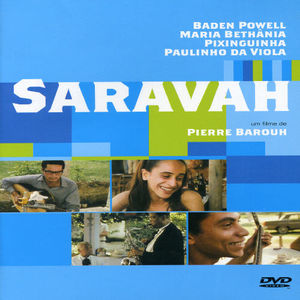 Saravah /  Various [Import]