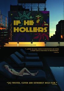 If He Hollers (Aka I Stay With You)