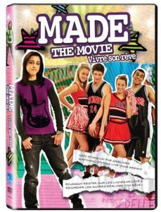 Made [Import]