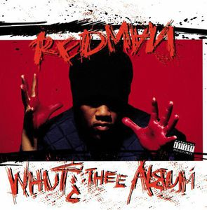 Whut Thee Album [Explicit Content]