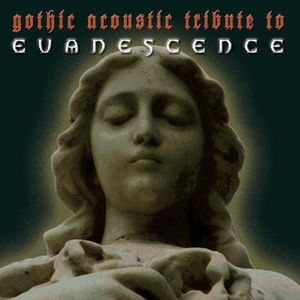 Gothic Acoustic Tribute to Evanescence /  Various