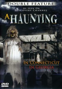 Haunting In Connecticut/ Haunting In Georgia