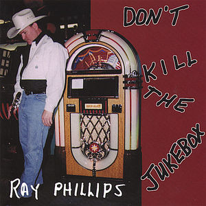 Don't Kill the Jukebox