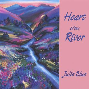 Heart of the River
