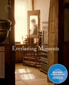 Criterion Collection: Everlasting Moments [Widescreen]