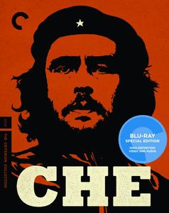 Criterion Collection: Che [Widescreen] [Subtitled]