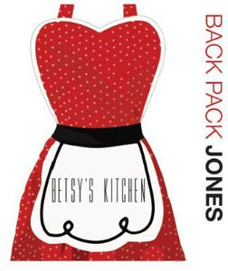 Betsys Kitchen