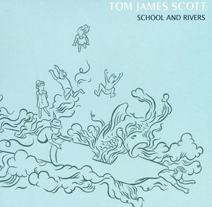 School & Rivers