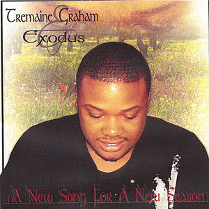 New Song for New Season