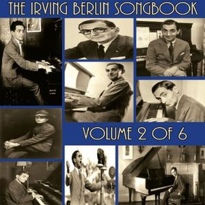 Irving Berlin Songbook 2 /  Various