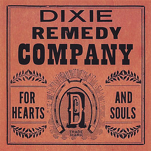 Dixie Remedy Company