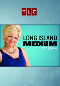 Long Island Medium: Season 4