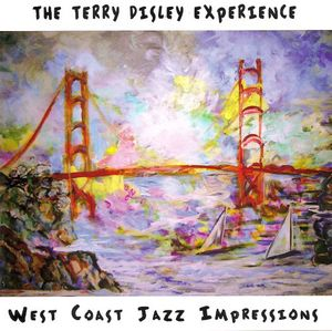 West Coast Jazz Impressions