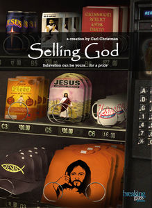 Selling God [Widescreen]