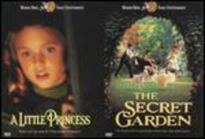 Little Princess/ Secret Garden