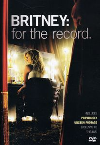 For the Record [Import]