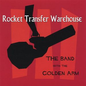 Band with the Golden Arm