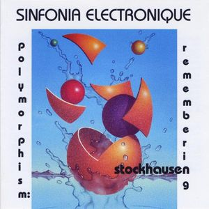 Polymorphism: Remembering Stockhausen