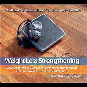 Weight Loss Strengthening