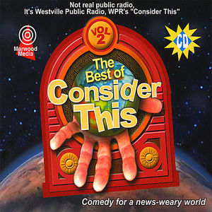 Best of Consider This 2