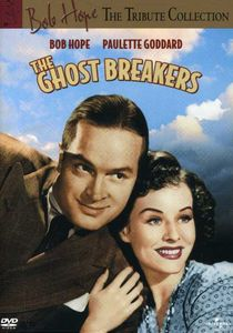 Ghost Breakers