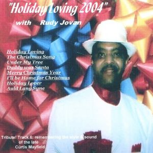Holiday Loving 2004